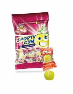 Busta Chicle Sporty Gum