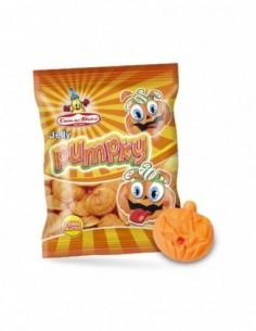 Busta Pumpky