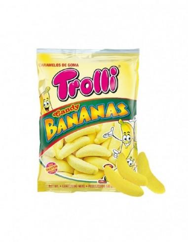 Busta Banana