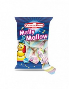 Busta Molly Mallow Twist