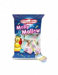 Busta Molly Mallow Twist