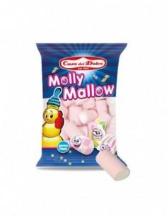 Busta Molly Mallow Bicolore