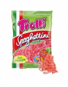 Busta Spaghetti Frizzante