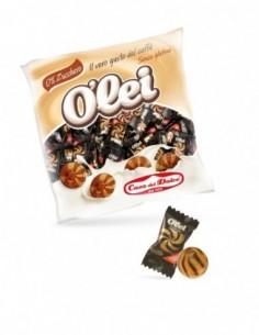 Caramelle O'lei Caffe'