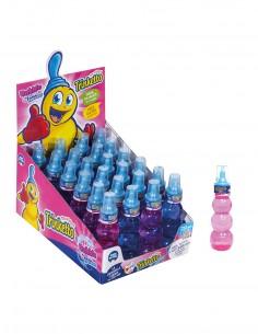 Display Trinketto Bubble gum
