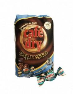 cafe dry caffe's/z