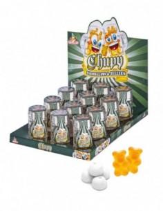 Chupy Birra Mini Boccale