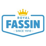 Fascini