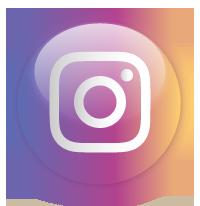 CASA-DEL-DOLCE-ICONA-instagram