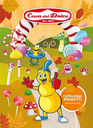 copertina catalogo settembre
