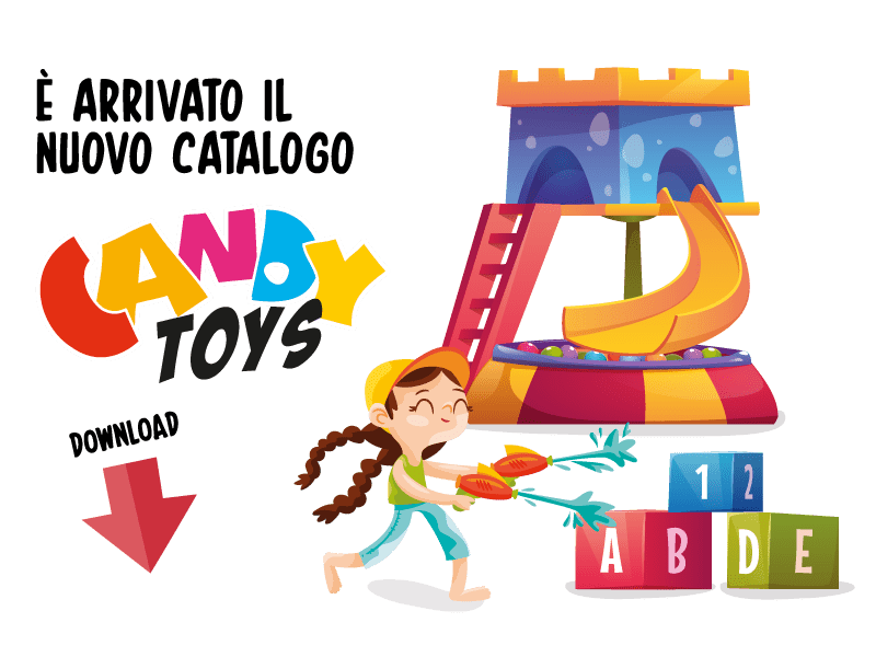 NEWS-CAT-CANDY-TOYS