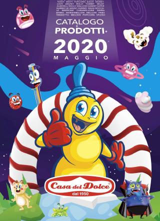 copertina-catalogomaggio2020