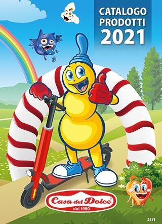 CATALOGO-GENNAIO 2021